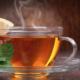 Tea Time (São Paulo, Brazil)