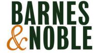 barnes-noble-logo-300x164