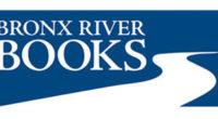 bronx-river-books-logo-300x164
