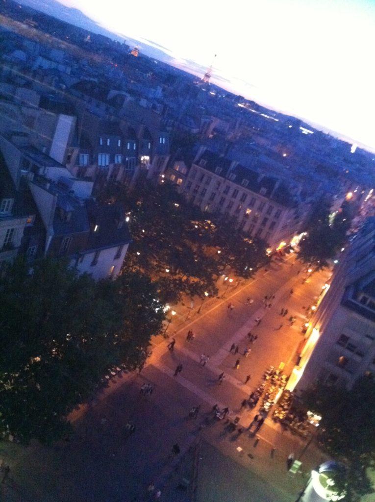 Paris Image 1