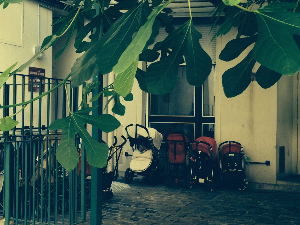 Paris image 2