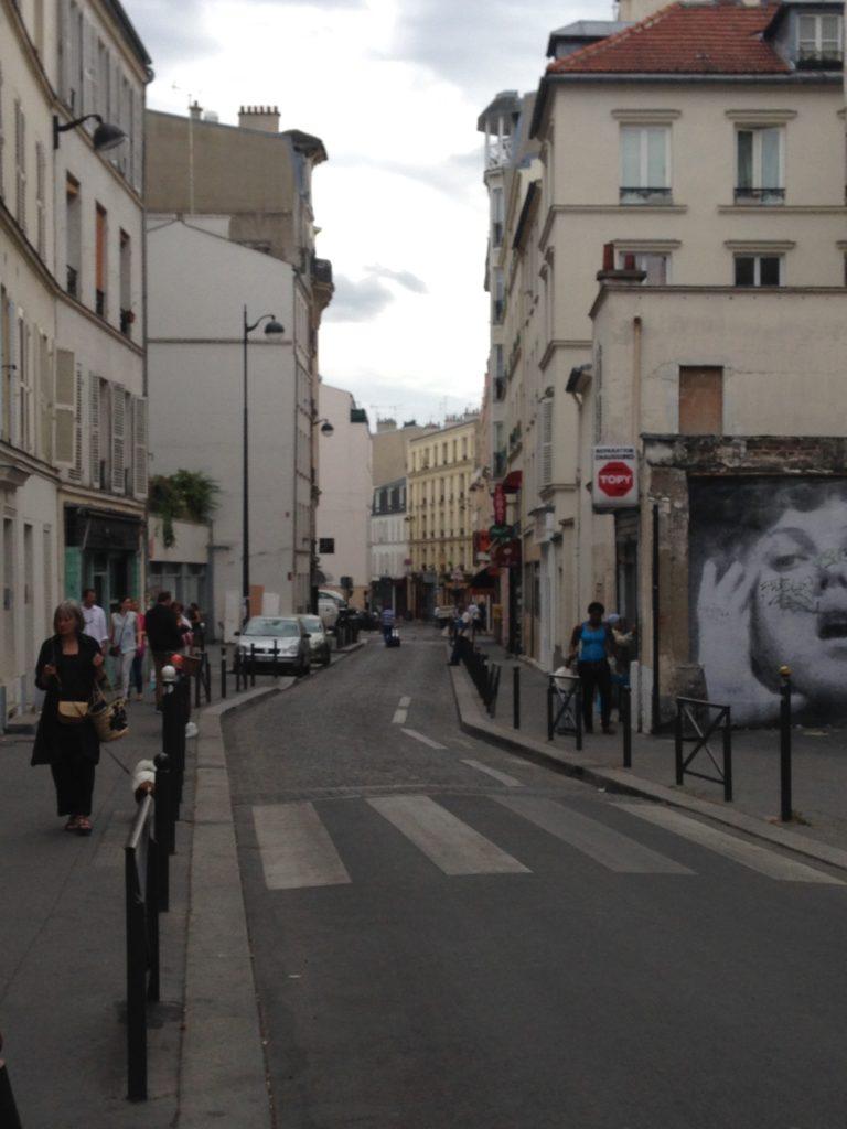 Paris image 3