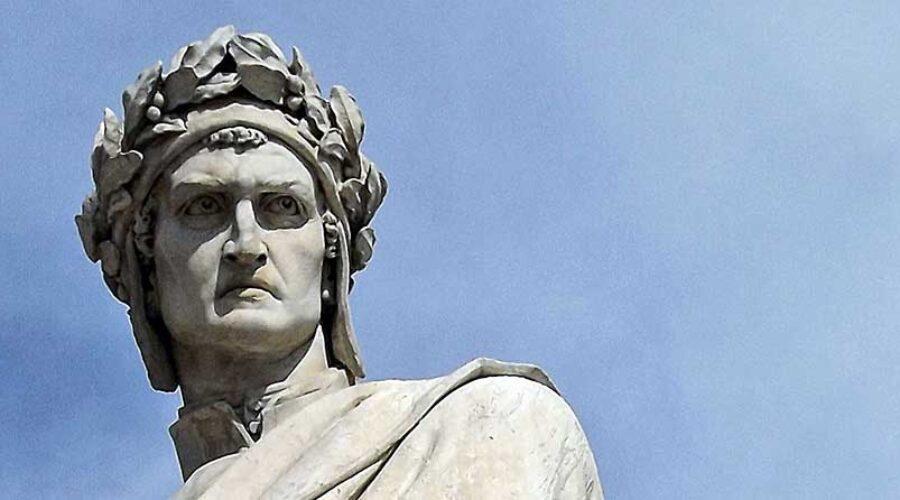 Dante's Day, Dantedí